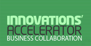 Innovations Accelerator
